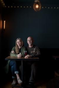 Bandaloop Restaurant Story